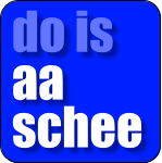 do is aa schee